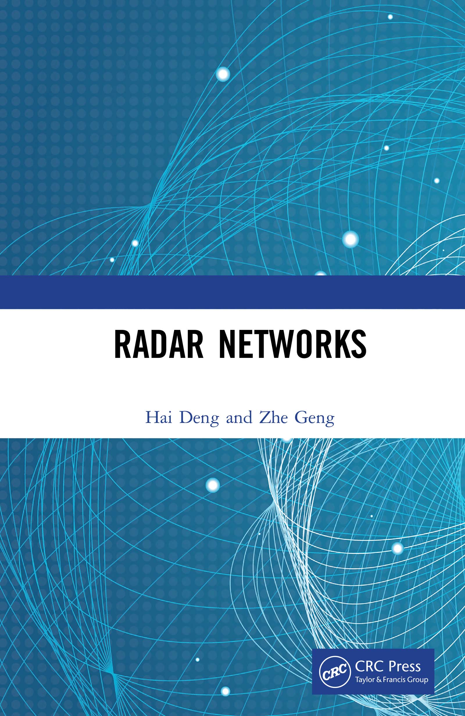 Space-Time Adaptive                         Processing (STAP) for Radar and Radar Networks