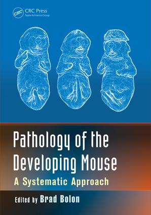 Clinical Pathology Analysis in Developing Mice