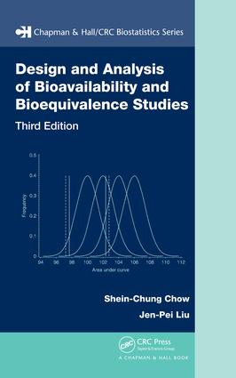 Assessment of Bioequivalence for More Than Two Formulations