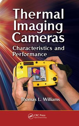Performance Parameters for Components of a Thermal Imager