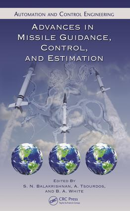Polynomial Approach for Design and Robust Analysis of Lateral Missile Control