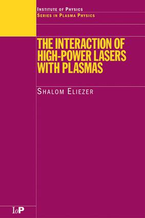 Introduction to Plasma Physics for Electrons and Ions