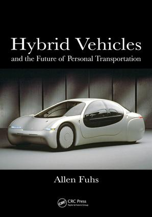 Hybrid Automobile: What Is It?
