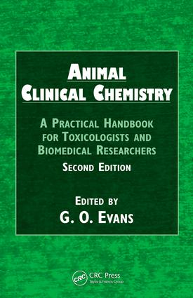 6Chapter Fluid Balance, Electrolytes, and Mineral Metabolism