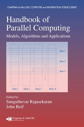Decomposable BSP: A Bandwidth-Latency Model for Parallel and Hierarchical Computation