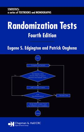 Statistical Tests that Do Not Require Random Sampling