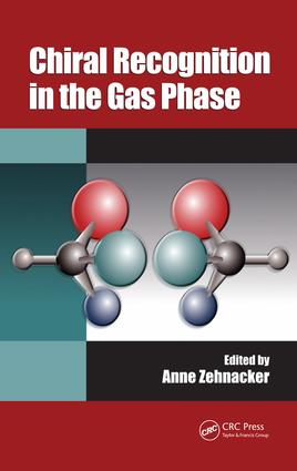 Solution Phase vs. Gas Phase Chiral Recognition by ESI-MS
