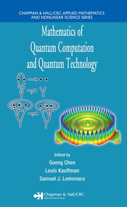 Superconducting Quantum Computing Devices