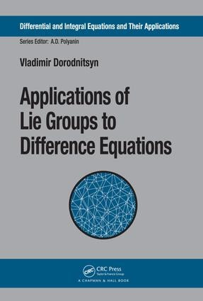 Discrete Representation of Ordinary Differential Equations with Symmetries