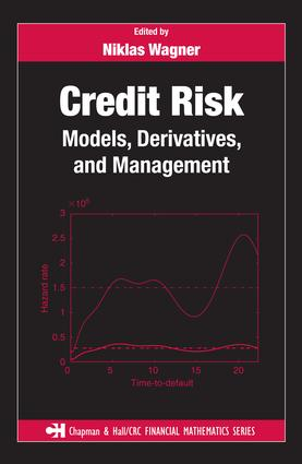 & Integrated Credit Portfolio Management: A Preview