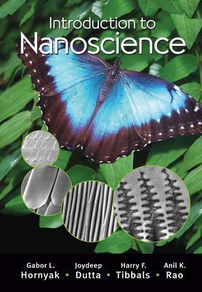 BIOMOLECULAR NANOSCIENCE