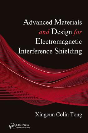 Electromagnetic.Interference.Shielding.Fundamentals. and.Design.Guide
