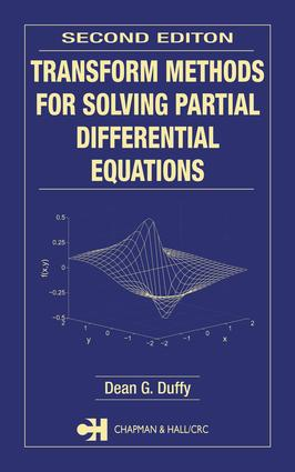 Methods Involving Multivalued Fourier Transforms