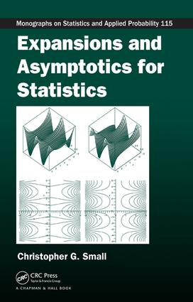 Expansions and Asymptotics for Statistics