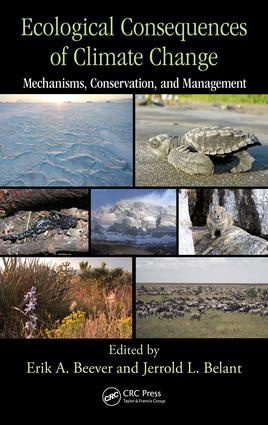 Mammalian Distributional Responses to Climatic Changes: A Review and Research Prospectus