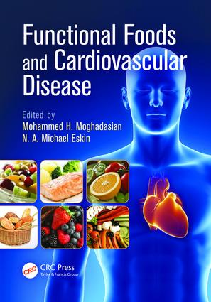 The Pathophysiology of Coronary Artery Disease