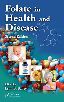 Chapter In uence of Alcohol on Folate Status and Methionine Metabolism in Relation to Alcoholic Liver Disease