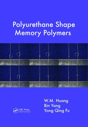 Wrinkling atop Shape Memory Polymers
