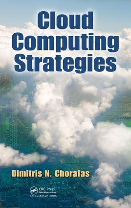 What Cloud Computing Has to Offer