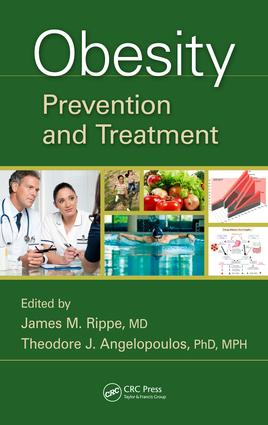 Preventing and Managing Obesity: The Scope of the Problem
