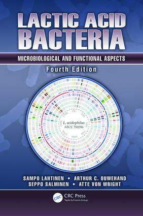 Some Considerations for the Safety of Novel Probiotic Bacteria