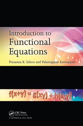 Quadratic Functional Equation
