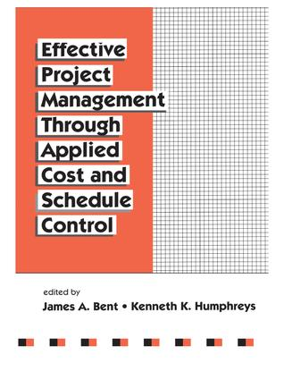 "Value Management"""