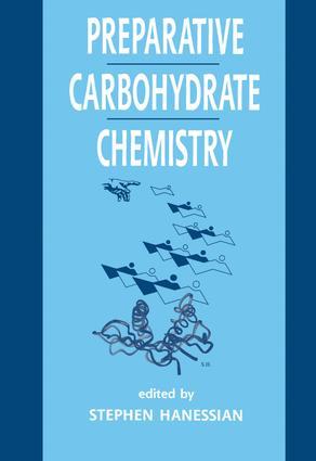 Preparative Carbohydrate Chemistry