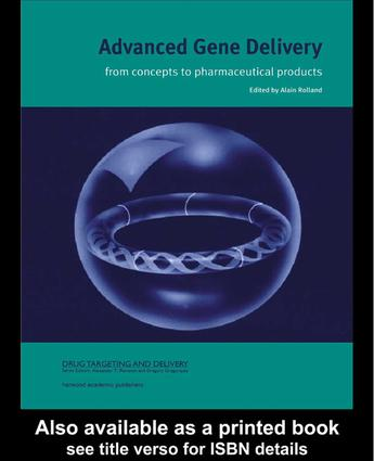 THERAPEUTIC APPLICATIONS OF LIPID-BASED GENE DELIVERY SYSTEMS