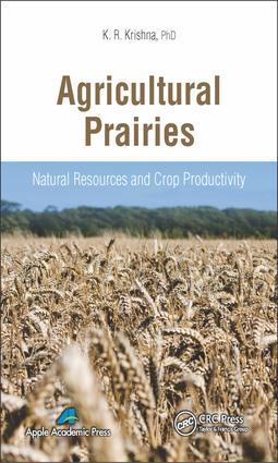 Agricultural Prairies