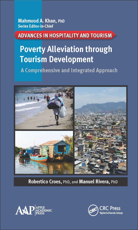 Poverty Alleviation through Tourism Development