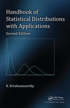 - Cauchy Distribution