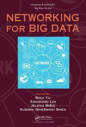 ◾ Data Process and Analysis Technologies of Big Data
