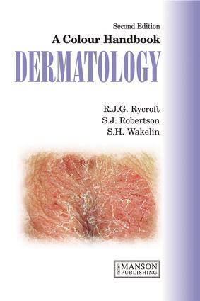 Benign tumours arising from skin appendages Hair follicle tumours
