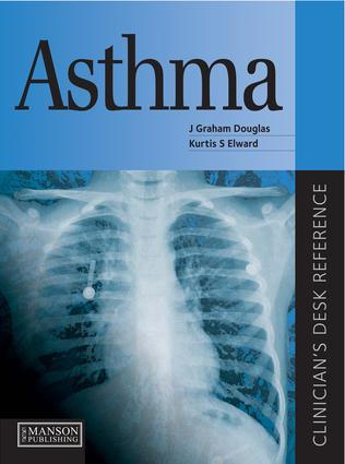 Iain Small Asthma in primary care