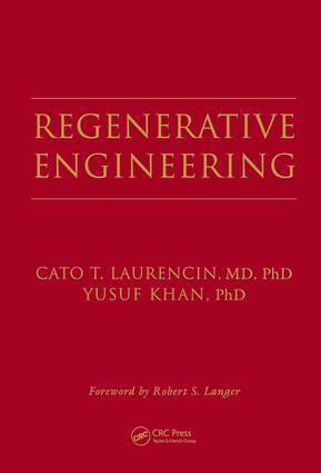 Engineering Limb Regeneration