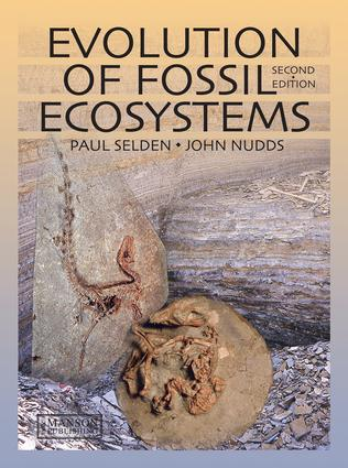 Evolution of Fossil Ecosystems