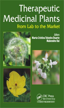 Essential Oils and their Products as Antimicrobial Agents: Progress and Prospects