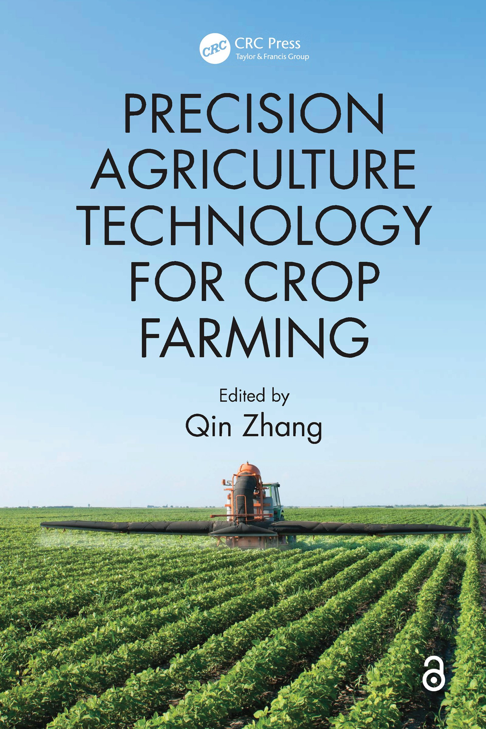 General Agriculture Ebook