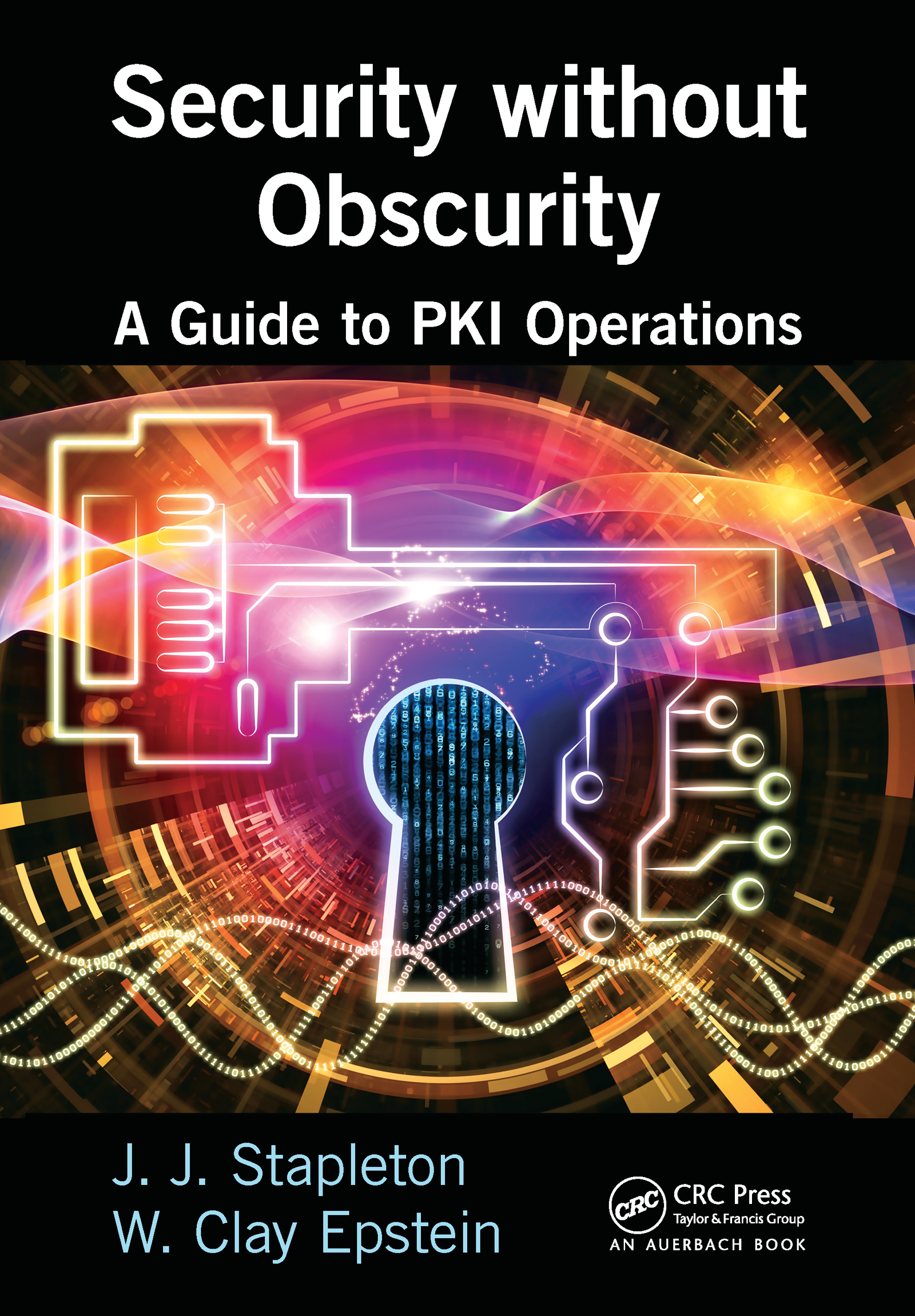 Security without Obscurity
