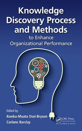 A Novel Method for Formulating the Business Objectives of Data Mining Projects
