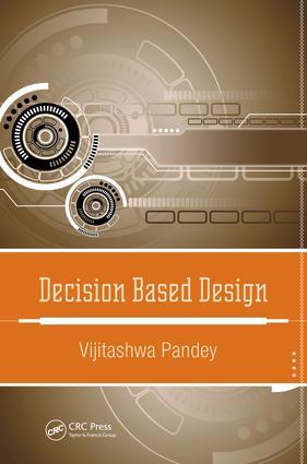 - Design Optimization