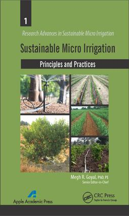 - AFFORDABLE MICRO IRRIGATION FOR SMALL FARMS