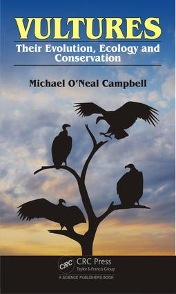 Climate, Landscapes and Vultures