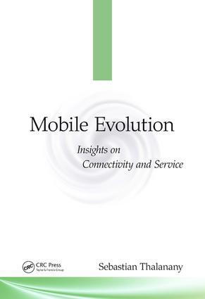 Mobile Evolution