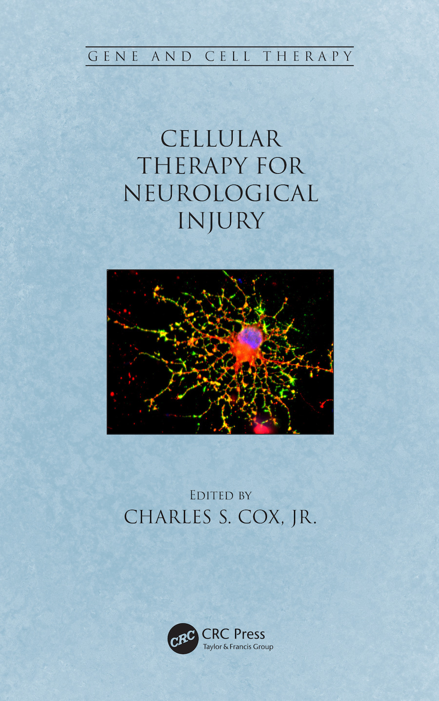Oligodendrocyte Precursor Cells in Spinal Cord Injury Repair
