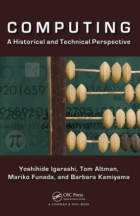 Cryptography from the Medieval to the Modern Ages