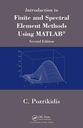 Learn These Matlab An Introduction With Applications 6th