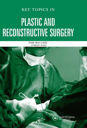 Microsurgery and tissue transfer