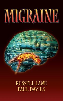 The Migraine Mechanism